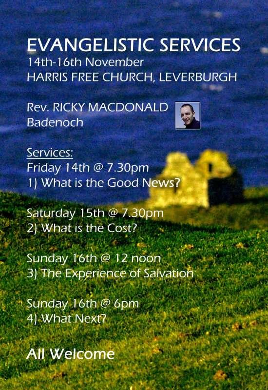 evangelistic-services-flyer1